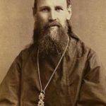 Молитва всероссийского пастыря