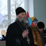 Рождественский праздник для детей в «Центре Славянской культуры»