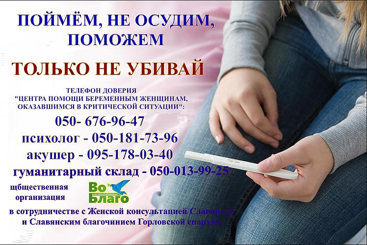 8bbe35_b45ad92841a746e480d84ace003dd414_mv2_d_2048_1369_s_2